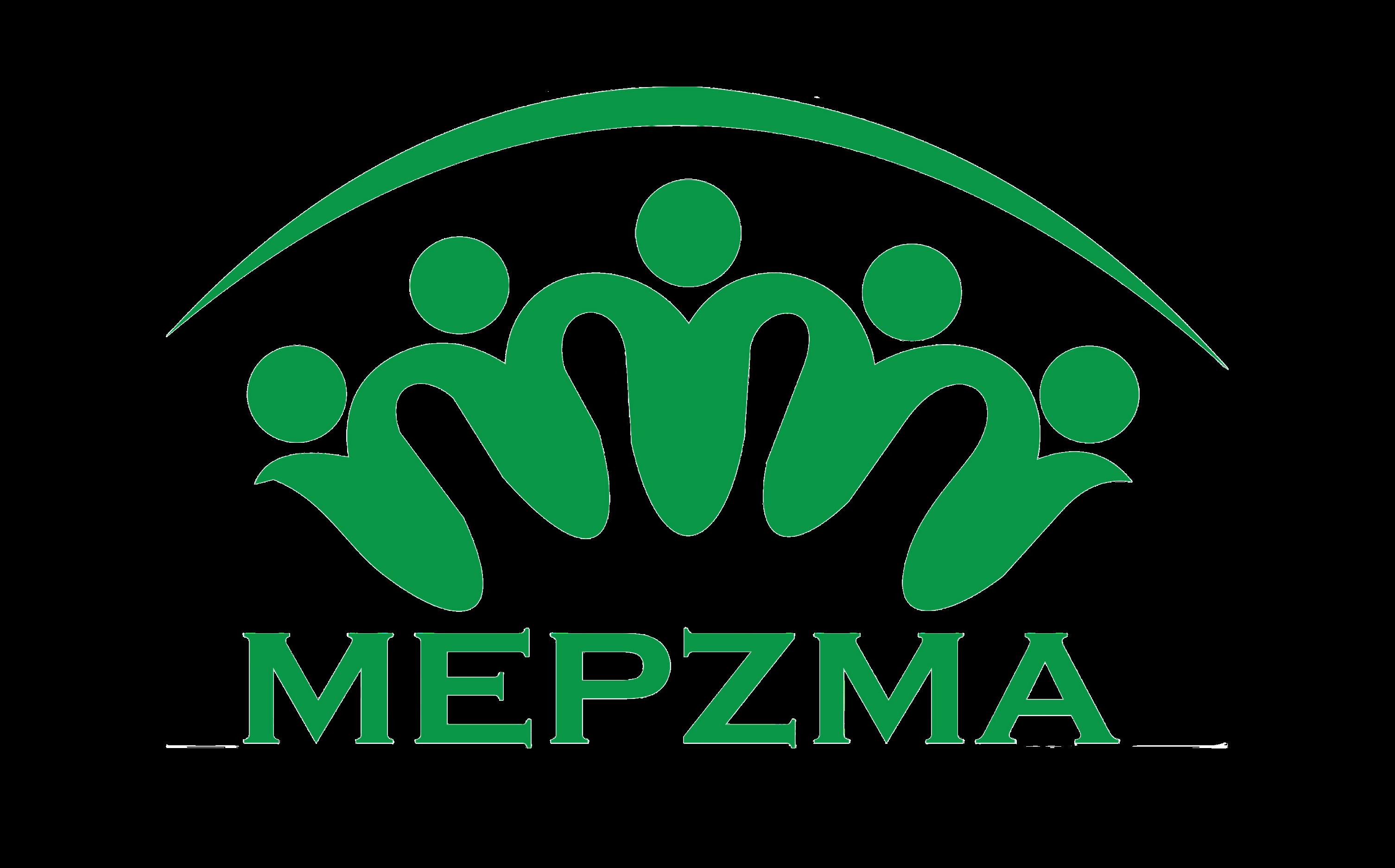MEPZMA